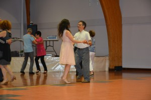 2016-05-27 soiree application 05