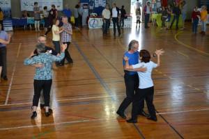 2016-06-11 forum association 04