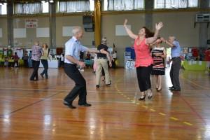2016-06-11 forum association 10