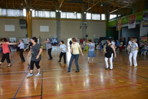2016-06-11 forum association 13