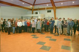 2018-03-17 buffet campagnard 05